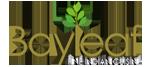 Bayleaf Huntingdon | Indian Takeaway Huntingdon Logo